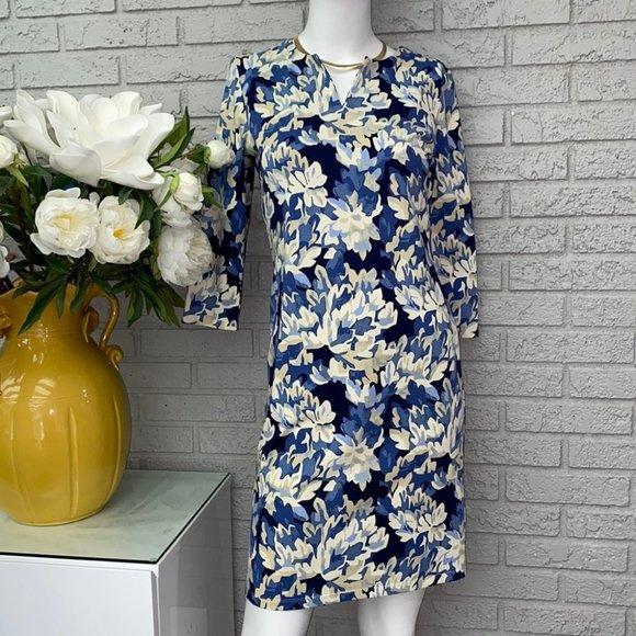 J. McLaughlin Carly Dress Size XS